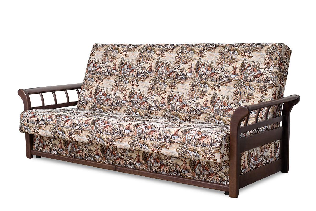 """Купить диван книжку """"Тюльпан"""" в Анапе недорого: http://gloria-mebel.com/shop/divan-tyulpan/"""