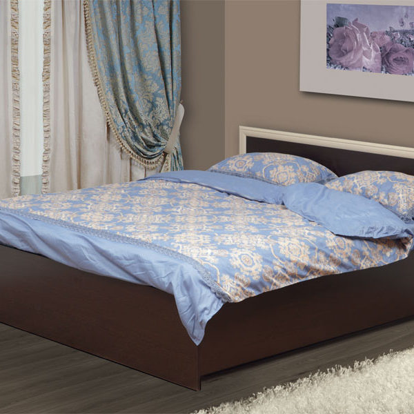 Кровать с откидным механизмом 21.52, 21.53, 21.54