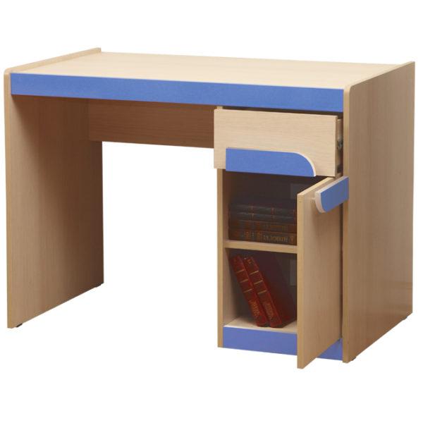 Лайф-3 Стол письменный