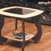 "Стол ""Сатурн-М01"""
