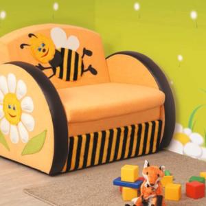 Тахта Мася-8 (пчелка)