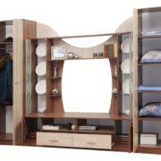 Набор мебели Софи наполнение