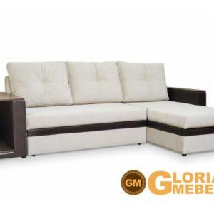Угловой диван Шерлок в Анапе