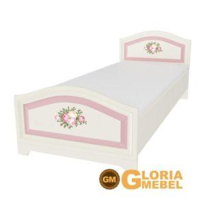 Алиса кровать 0,8х2,0