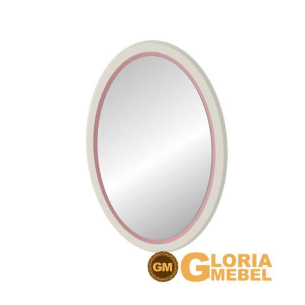Зеркало Алиса