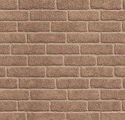 Стеновая панель с фотопечатью