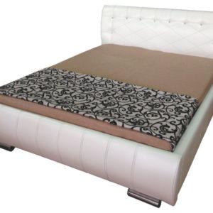 Кровать Скарлетт