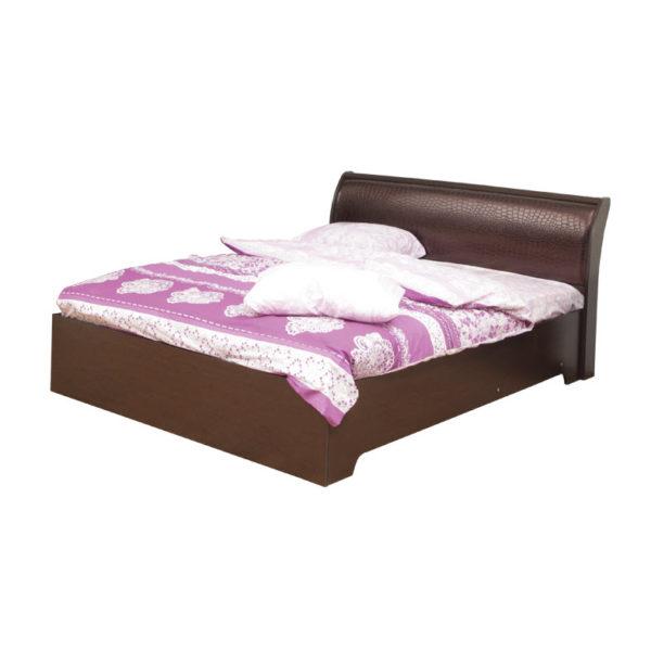 Кровать с настилом Мона (спальное место 1600х2000)