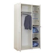 Шкаф 3ств наполнение