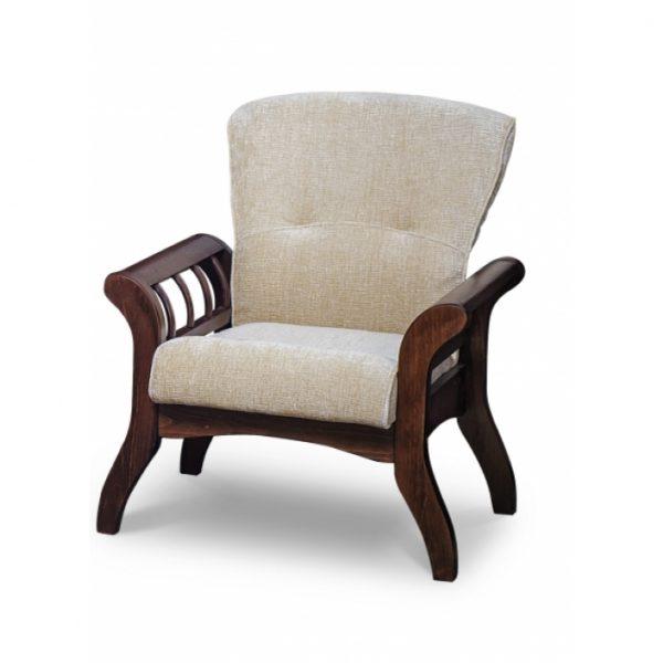 Кресло Финка