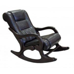 Кресло-качалка РОДОС.1