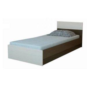 Кровать Юнона 0.8