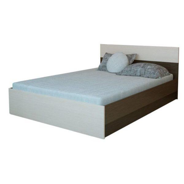 Кровать Юнона 1.2,1.4,1.6
