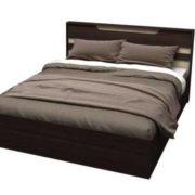 Кровать Юнона 1.6
