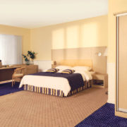 Мебель для гостиниц Кредо (10)