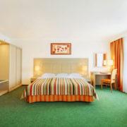 Мебель для гостиниц Кредо (11)