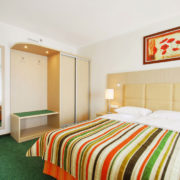Мебель для гостиниц Кредо (12)