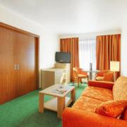 Мебель для гостиниц Кредо (13)