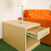 Мебель для гостиниц Кредо (14)