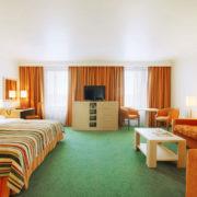Мебель для гостиниц Кредо (15)