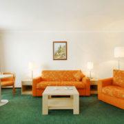 Мебель для гостиниц Кредо (16)