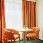 Мебель для гостиниц Кредо (2)