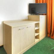 Мебель для гостиниц Кредо (3)