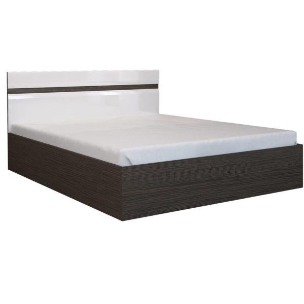 Кровать Ненси 1.6