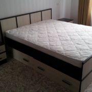 Кровать Весна 160 фото