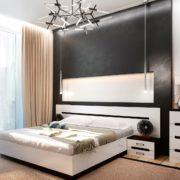 Спальня Вегас (1)