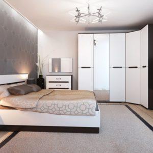 Спальня Вегас (2)