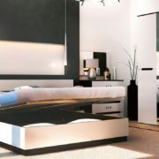 Спальня Вегас (3)