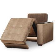 Аметист кресло-кровать (1)