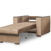 Аметист кресло-кровать (2)