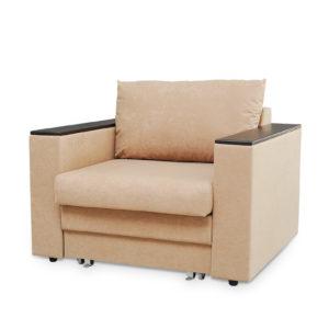 Циркон 2 кресло-кровать