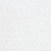 Столешница антарес