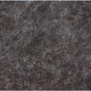 Столешница черный мрамор
