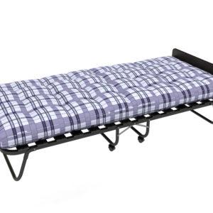 Кровать раскладная ОТЕЛЬ
