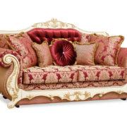 Алмаз диван