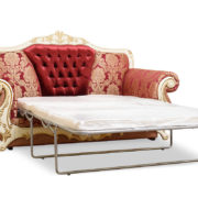 Алмаз диван (спартак) раздвижной
