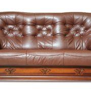 Лорд 2 диван