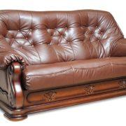 Лорд 2 диван 311 (француз)
