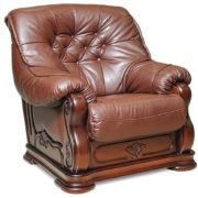 Лорд 2 кресло