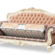 Орфей диван