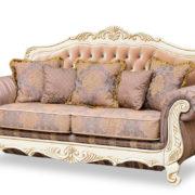 Орфей диван (спартак)
