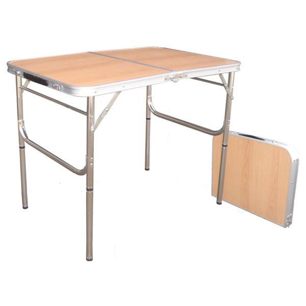 Стол Пикник-2