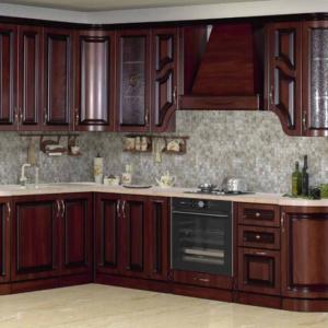Кухня Нова-V
