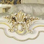 Набор мебели для спальни «ДЖОКОНДА» (5)