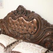 Спальня Элиза 5дв. орех (9)