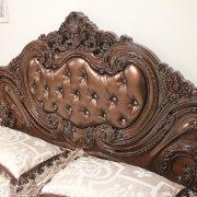 Спальня Элиза Люкс изголовье кровати